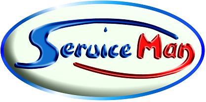 Logo von Dirk Schnabel